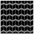 rug #1013540 | square natural rug