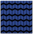 rug #1013561 | square black gradient rug