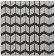 wanda rug - product 1013578