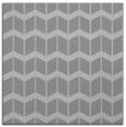 rug #1013579   square gradient rug