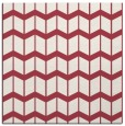 rug #1013588   square gradient rug