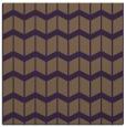 wanda rug - product 1013606