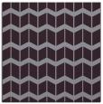 rug #1013609 | square purple gradient rug