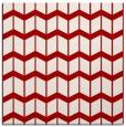 wanda rug - product 1013614