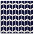 rug #1013615   square gradient rug