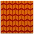 wanda rug - product 1013618