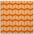 wanda rug - product 1013634