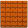 wanda rug - product 1013638