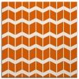 wanda rug - product 1013642