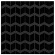 rug #1013652   square gradient rug
