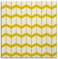 rug #1013653   square white gradient rug