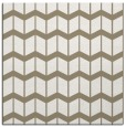 rug #1013673 | square beige gradient rug