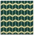 rug #1013694   square gradient rug