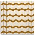 rug #1013716 | square gradient rug