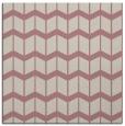 rug #1013718 | square gradient rug