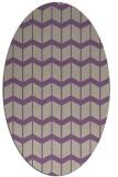 wanda rug - product 1013909