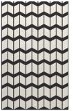 rug #1014100 |  natural rug