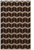rug #1014107    gradient rug