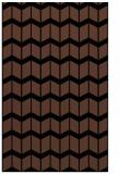 wanda rug - product 1014110