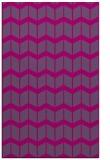 rug #1014131    gradient rug