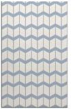 rug #1014144    gradient rug