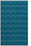 rug #1014148    gradient rug