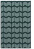 rug #1014171    gradient rug