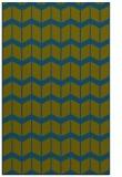 rug #1014174    gradient rug