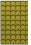 rug #1014175    gradient rug