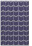 rug #1014186    gradient rug