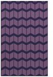 wanda rug - product 1014194
