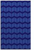 rug #1014197 |  blue-violet gradient rug