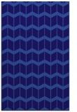 rug #1014198    gradient rug