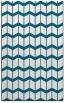 rug #1014216    gradient rug