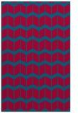 rug #1014218 |  gradient rug