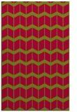 rug #1014220    gradient rug
