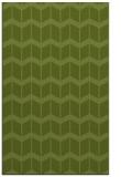 rug #1014221 |  green gradient rug