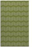 rug #1014223    gradient rug