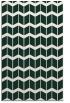 rug #1014231 |  gradient rug