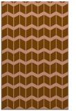 rug #1014240    gradient rug