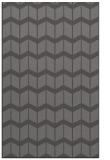 rug #1014242    gradient rug