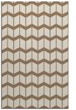 rug #1014246    gradient rug