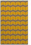 rug #1014259    gradient rug
