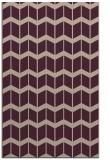 rug #1014262    gradient rug