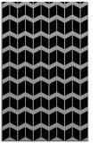 rug #1014266    gradient rug