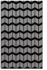 rug #1014267 |  gradient rug