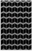 rug #1014268 |  natural rug