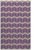 rug #1014274 |  gradient rug