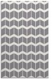 rug #1014277    gradient rug