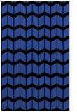 rug #1014289 |  black gradient rug